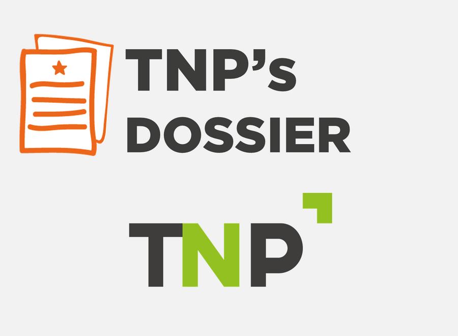 les dossiers TNP